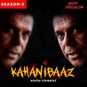 Kahanibaaz Songs