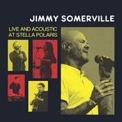 SCARICARE MP3 JIMMY SOMERVILLE