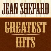 Greatest Hits (All Original Recordings) Songs