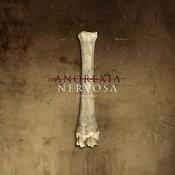 Nervosa Songs