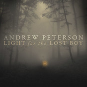 Light For The Lost Boy Songs