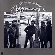 Street Corner Symphony Songs