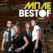Ble 1996 - 2009 Songs