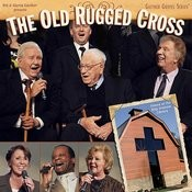 The Old Rugged Cross Songs