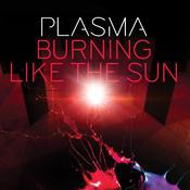Burning Like The Sun Songs