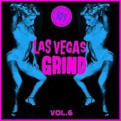 Kalani Honey MP3 Song Download- Las Vegas Grind Vol  6, 50's