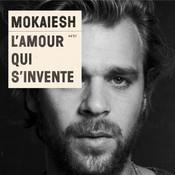 L'Amour Qui S'Invente Songs