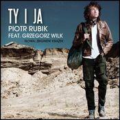 Ty I Ja, Ty I Ja (feat. Grzegorz Wilk) Songs