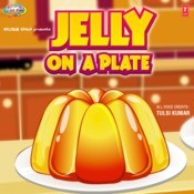 Jelly On A Plate Songs