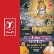 Karm Aur Iraada Songs