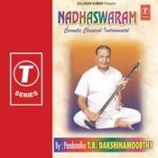 Nadhaswaram Songs