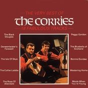 The Very Best Of The Corries Songs