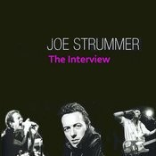 The Interviews Songs