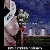 Miss Mondo [Remastered Version] Songs