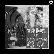 treehouse Songs