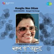 Rangila Mon Dilam Songs