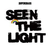 Seen The Light Songs