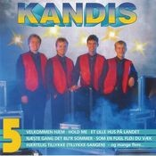 Kandis 5 Songs