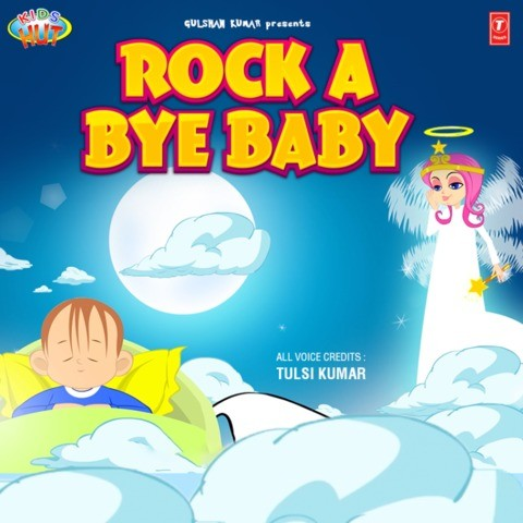 Aby baby songs free download