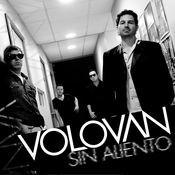 Sin Aliento Songs