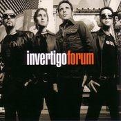 Forum Songs