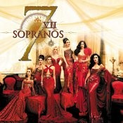 The 7 Sopranos Songs