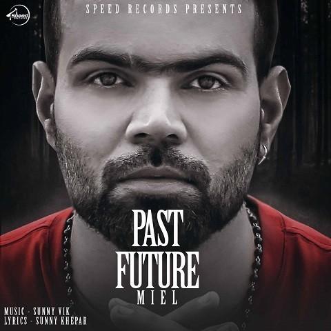 Honest (Future album)