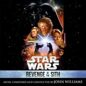 A New Hope And End Credits Mp3 Song Download Star Wars Revenge Of The Sith Original Motion Picture Soundtrack A New Hope And End Credits Song By London Voices On Gaana Com