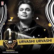 MTV Unplugged - Season 6 (Tamil) Songs