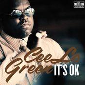 It's OK Songs