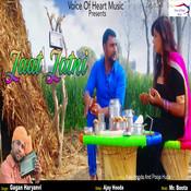 Jaat Jatni Mp3 Song Download Jaat Jatni Jaat Jatni Haryanvi Song By