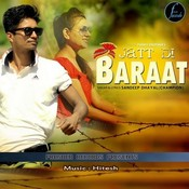 BRAAT PUNJABI SONG DOWNLOAD
