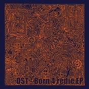 Born 4 Redie Songs