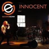 Innocent Songs