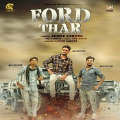 Ford Thar Songs