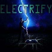 Electrify Songs