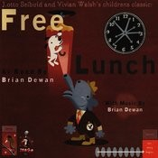 Free Lunch Songs
