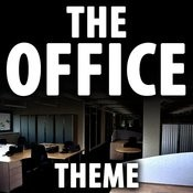 songs in the office