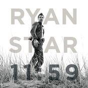 11:59 (Deluxe) Songs