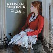 Crows Acoustic Songs