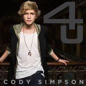 4 U EP Songs