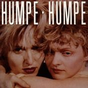 Humpe und Humpe Songs