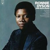 One Man Band (Bonus Track Version) Songs