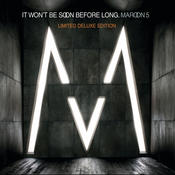 It Won't Be Soon Before Long (International Limited Deluxe Version) Songs