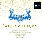 Swieta Z Koleda Songs