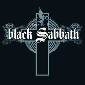 Black Sabbath Song
