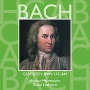 Cantata No. 147 'Herz und Mund und Tat und Leben', BWV 147: I. Herz und Mund und Tat und Leben (Chorus) Song