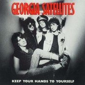 Keep Your Hands To Yourself / Can't Stand The Pain [Digital 45] Songs