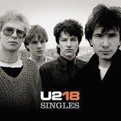 U218 Singles (Deluxe Version) Songs