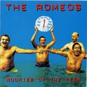 Rookies Of the Year Songs